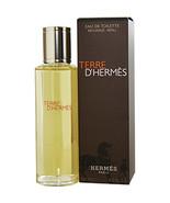 TERRE D'HERMES - $75.68