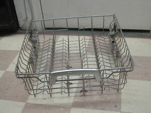 Primary image for FRIGIDAIRE DISHWASHER TOP RACK # 7154653701 154653701