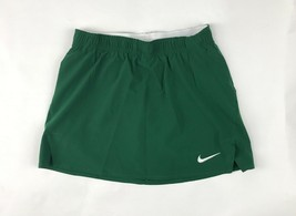 Nike Dry Untouchable Speed Skort Compression Short Skirt Youth Girl's M ... - $13.37