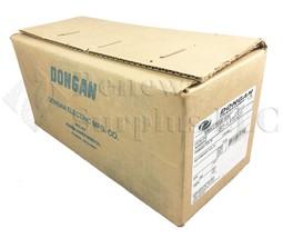 New Sealed Dongan 85-LM025 Single Phase General Purpose Transformer - $156.79