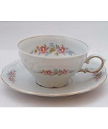 Winterling Mayerling Cup & Saucer - $11.99
