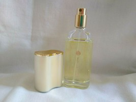 Estee Lauder White Linen Parfum Spray 2 fl oz Approx 98% Full No Box - $24.75