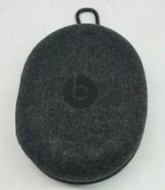 Beats Solo HD 2 3 Headphones Soft Zipper Case - Gray - $12.99