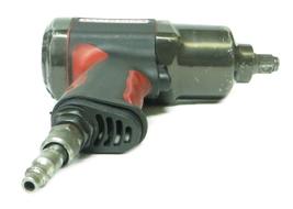 Craftsman Air Tool 875.199842 image 3