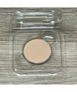 Lancome NUDE PARFAIT Color Design Eyeshadow REFILL FULL SIZE 100% AUTHENTIC - $12.99