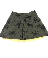 Torrid Women's Gray Skirt 14 - $19.79