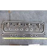 Herschel Cylinder Head D3JL60498B, A-1 PART NO 1-613022 - $219.04