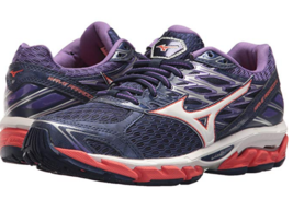 Mizuno Wave Paradox 4 Size 6.5 M (B) EU 36.5 Women's Running Shoes 410934.5I00