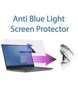 Anti Blue Light Screen Protector (3 Pack) For 17.3 Inches Laptop. Filter... - $67.69