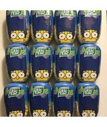 The Simpsons Tic Tacs Marge Simpson Limited Edition Blueberry 200 Count ... - $37.39
