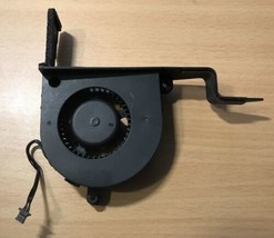 "Genuine!! Apple I Mac 21.5"" A1311 2009 Dvd Optical Drive Cooling Fan 922-9120 - $7.43"