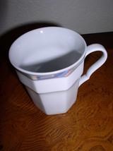 """Christopher Stuart Southwest (Y0002) 3 1/8"""" Flat Cup - $24.95"""