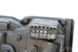 03-09 Lexus GX470 Transfer Case Motor 4WD 4x4 Actuator 36410-60083 image 2