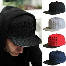 High Quality hip-hop baseball cap  BIGBANG full embroidery flat tide snapback ha