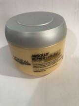 L'Oreal Absolut Repair Cellular Masque Lactic Acid 200ml - $35.95