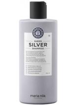 Maria Nila Sheer Silver Shampoo  11.8oz