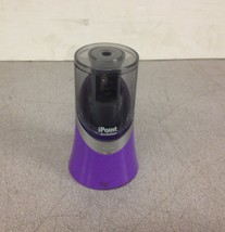 Westcott iPoint Evolution Electric Pencil Sharpener - $20.00