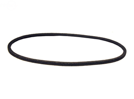 Replaces Husqvarna 532 19 61-03 Deck Belt - $47.79