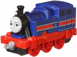 Fisher-Price Thomas & Friends Adventures, Hong-Mei - $17.64