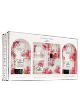 Victoria's Secret XO 4 Piece Gift Set - $46.44