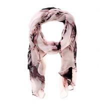Nikki Pink Scarf - £5.11 GBP