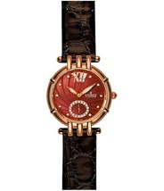 Charmex 6128 - Lady`s Watch - $378.14