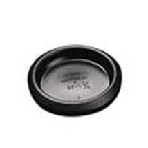 Caplugs BP-1-13/16 Body Panel Access Hole Nylon Button Plugs (5,10,25,50... - $15.00+
