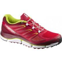 Salomon Shoes Xwind Pro, 370788 - $184.00