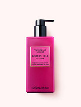 Victoria's Secret Bombshell Passion 8.4 Fluid Ounces Fragrance Lotion - $24.95