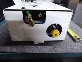 Pacesetter Systems Type 2 Power Supply and Controller Model 130 image 3