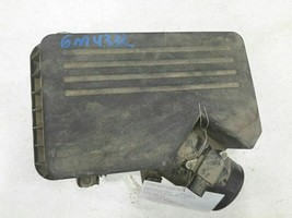 2007 Toyota Camry AIR CLEANER - $94.05