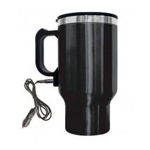 Brentwood Electric Coffee Mug W/ Wire Car Plug - £17.45 GBP