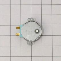 W10210848 WHIRLPOOL Microwave turntable motor - $73.76