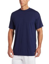 Russell Athletic Men's Big & Tall Dri-Power Peformance Crewneck T-Shirt,... - $27.47