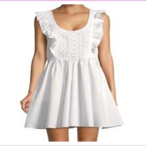 Free People Women's Short Dress - $23.95
