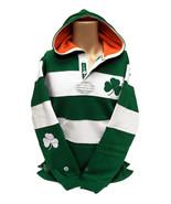 Irish Rugby Hoodie Sweatshirt - $49.95