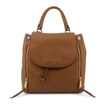 Michael Kors - 30F6GVBB3L Original Women's Backpack, Rucksack - brown / ... - $443.10