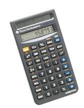 Texas Instruments TI25X SOLAR Calculator - $53.59