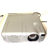 NEC MT1075 LCD Projector 4200 Lumens For Parts or Repair - $39.60