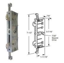 "STB Sliding Glass Patio Door Lock, Mortise Type, Multi-Point, 4-7/16"" Sc... - $39.55"