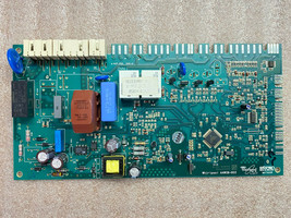 WHIRLPOOL Washer Electronic Control Board (4619 70221251 01)  AAWCB-003 - $158.40