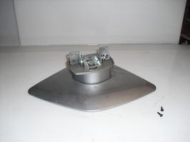 panasonic   tc-23Lx50  stand   with  screws - $24.99