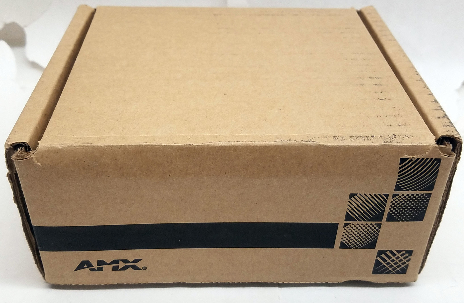 DXLink Multi-Format Wallplate Transmitter FG1010-322+WHMX-DX-TX-DWP-WH Bin:9