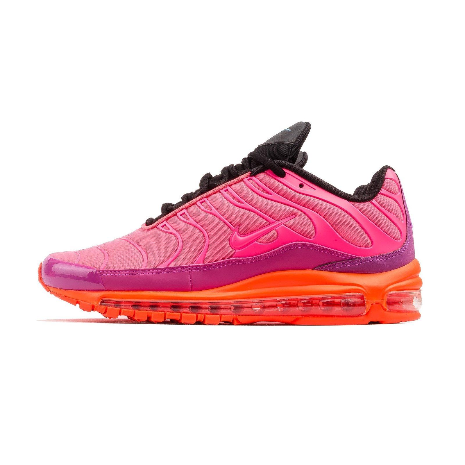 123b205e6d27 Nike Air Max Plus 97 (Racer Pink  Magenta and 50 similar items
