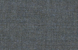 Maharam Remix MCM Wool Upholstery Fabric 465956–753 1.75 yards RJ - $25.60