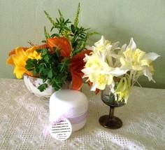 Tallow Honey Beeswax Cream Balm 1.6oz Unscented Heal Psoriasis Dry Damaged Skin  - $17.99