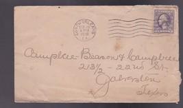 NEW ORLEANS, LA OCTOBER 26 1918 - $1.78