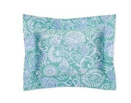 Sferra 2180 Ressa Standard Pillow Sham Fine Italian Linens - $24.70