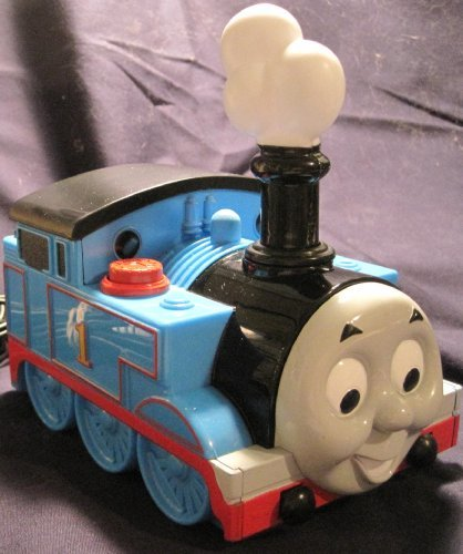Thomas the Train Engine, Plug & Play TV Game