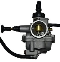 Fits Honda H100 H 100 S SD H100SD Motorcycle Carburetor Carb Carby NEW - $22.95